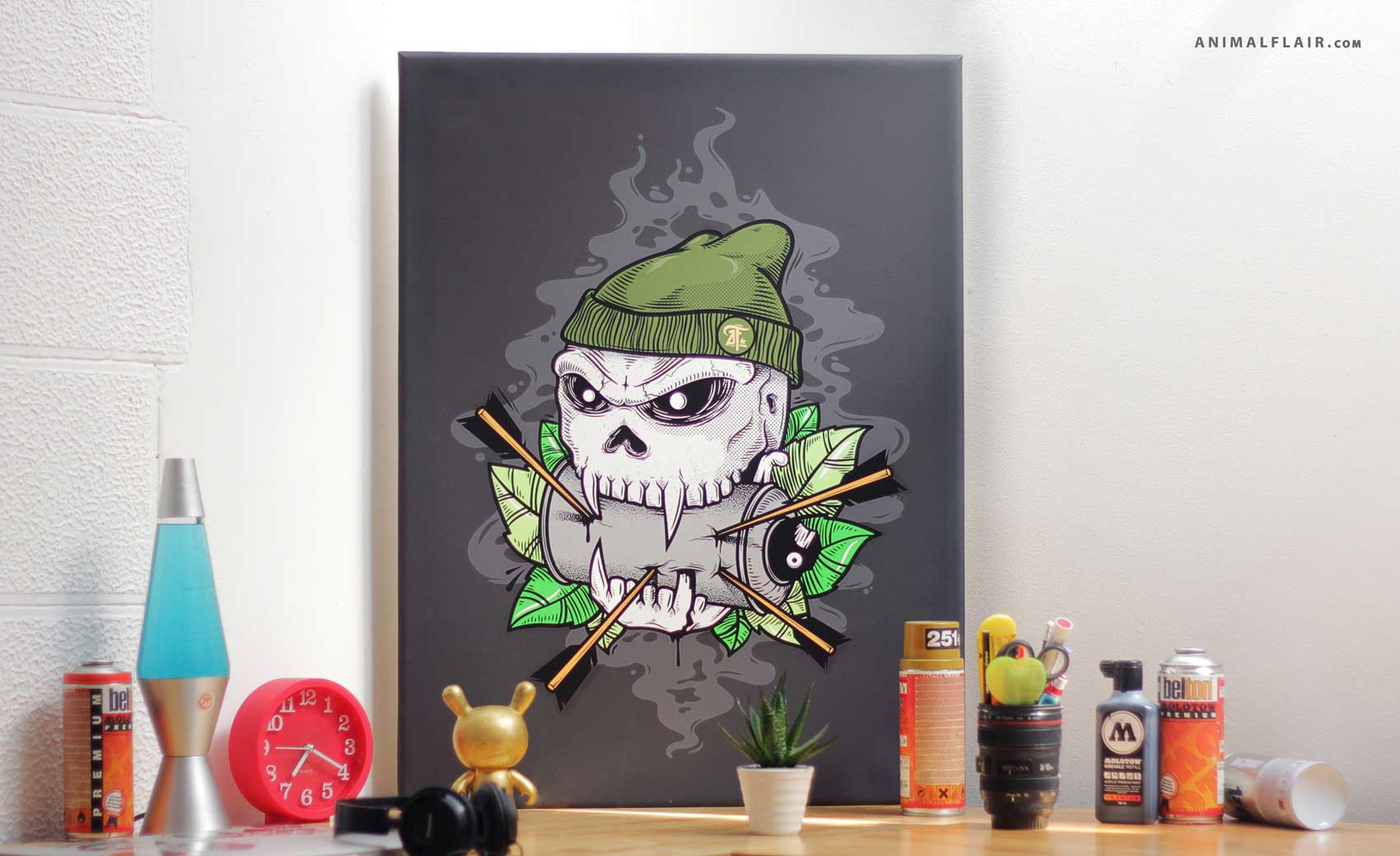 skull-canvas-web