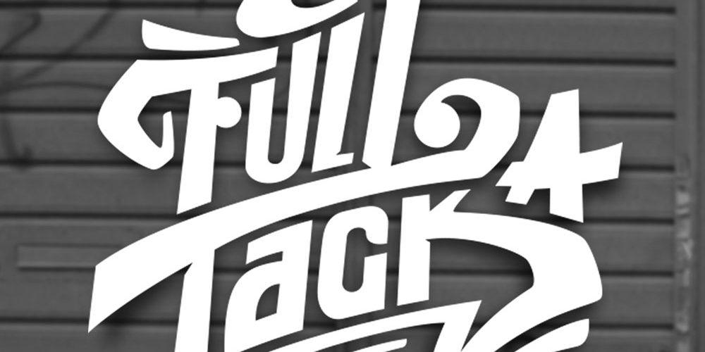 lettering-portf-fulltack-3