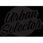 Client UrbanSelector