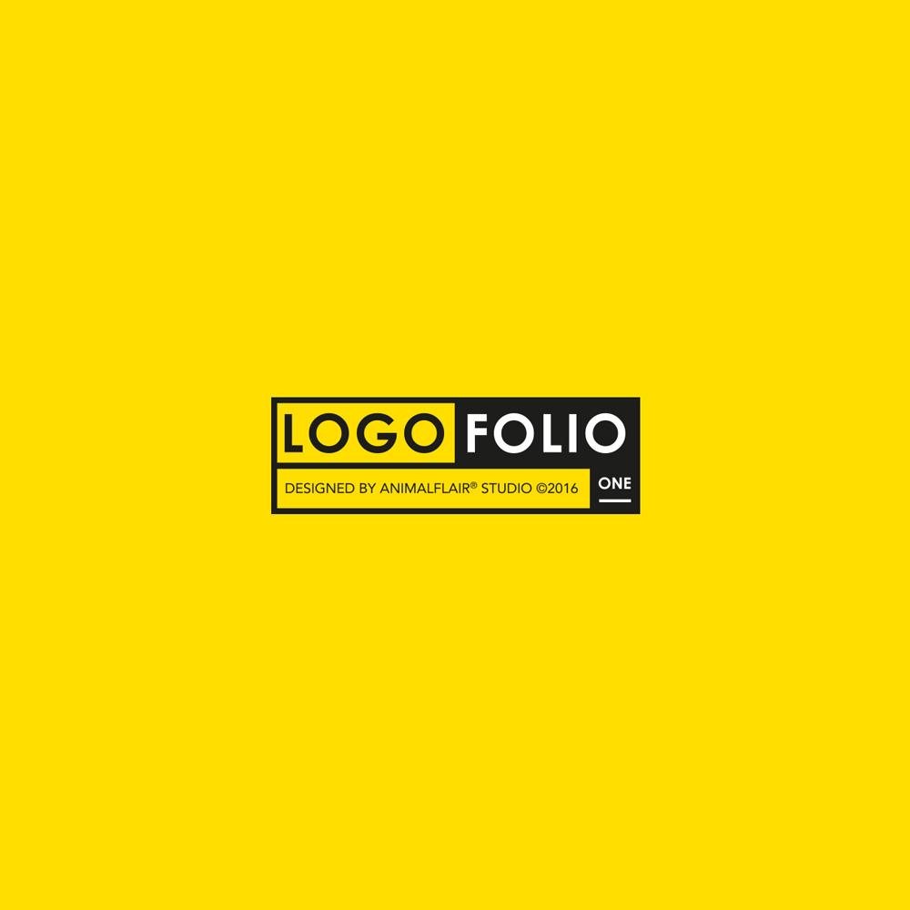 logofolione
