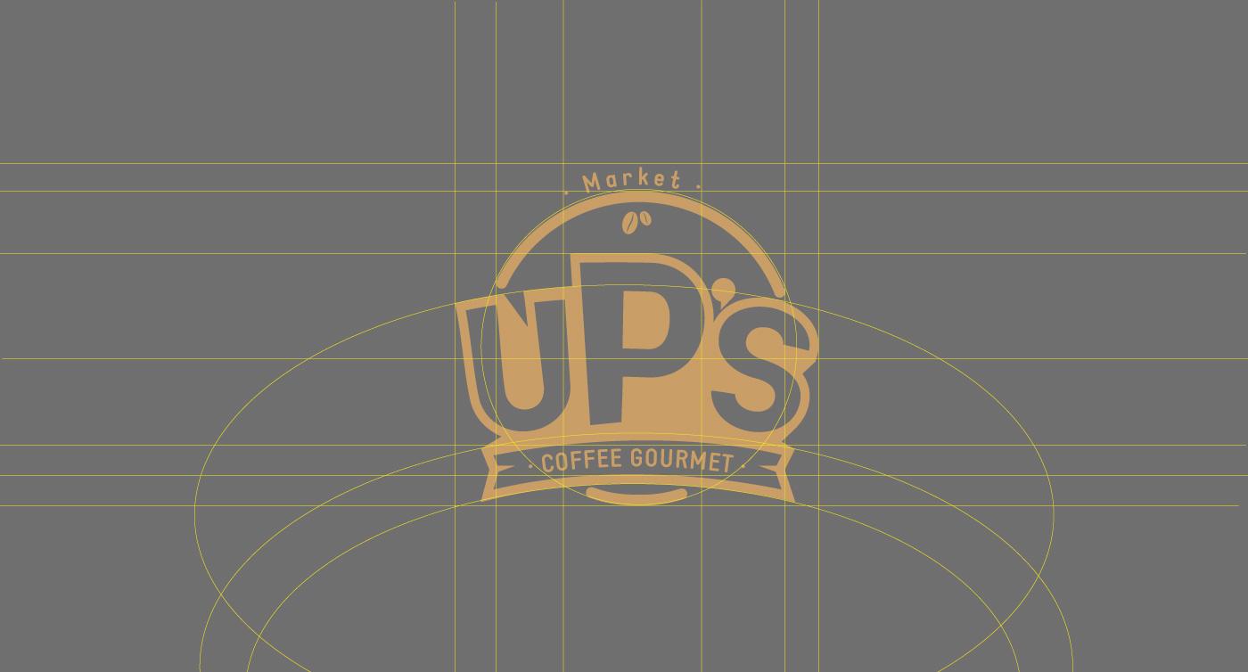 Ups-imagen-00