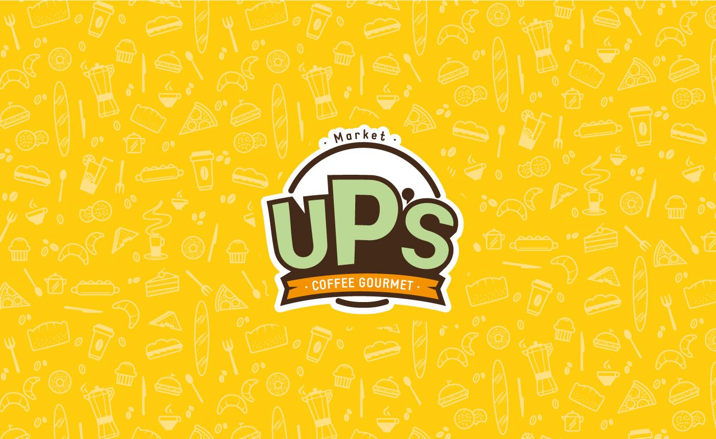 Ups-imagen-01