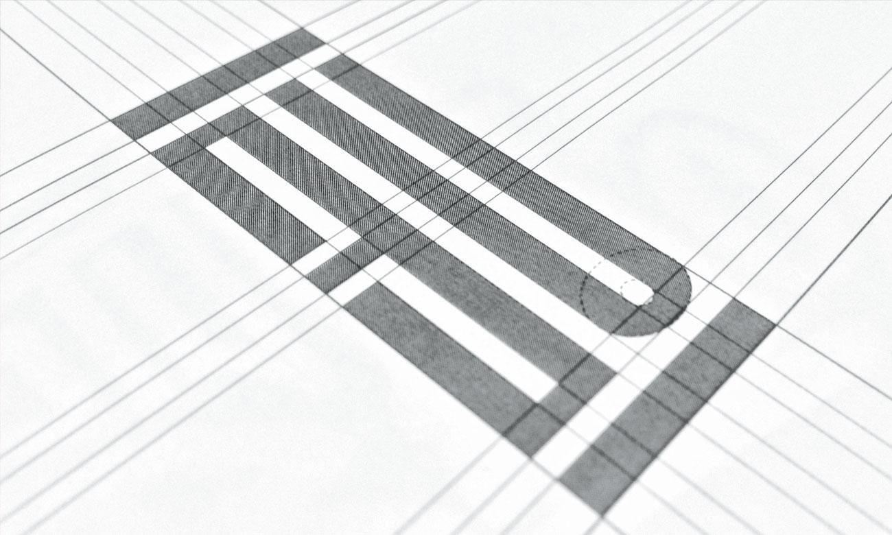 bigslider-imagen1