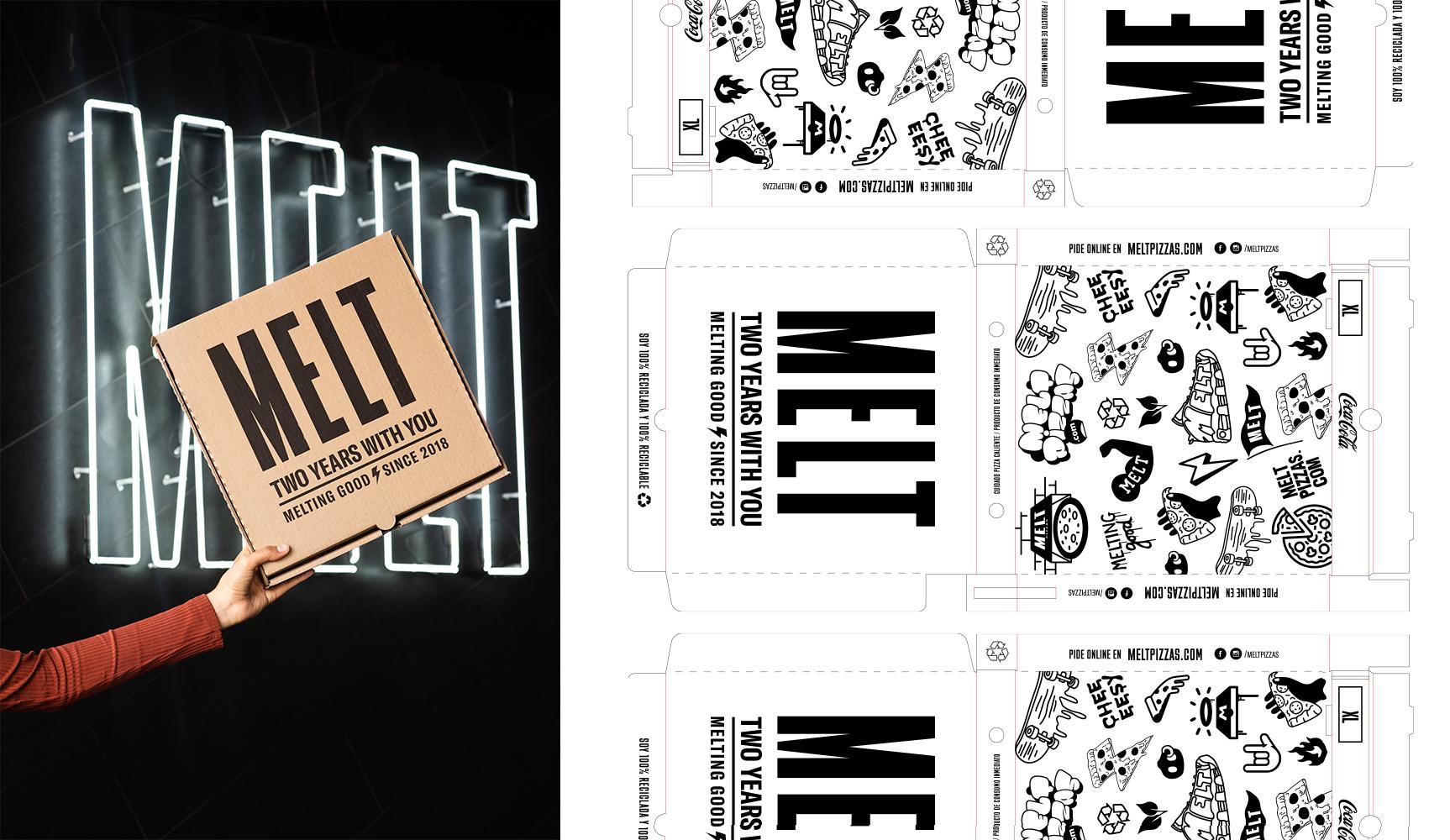 Melt.Imagenwebsiteaf_04