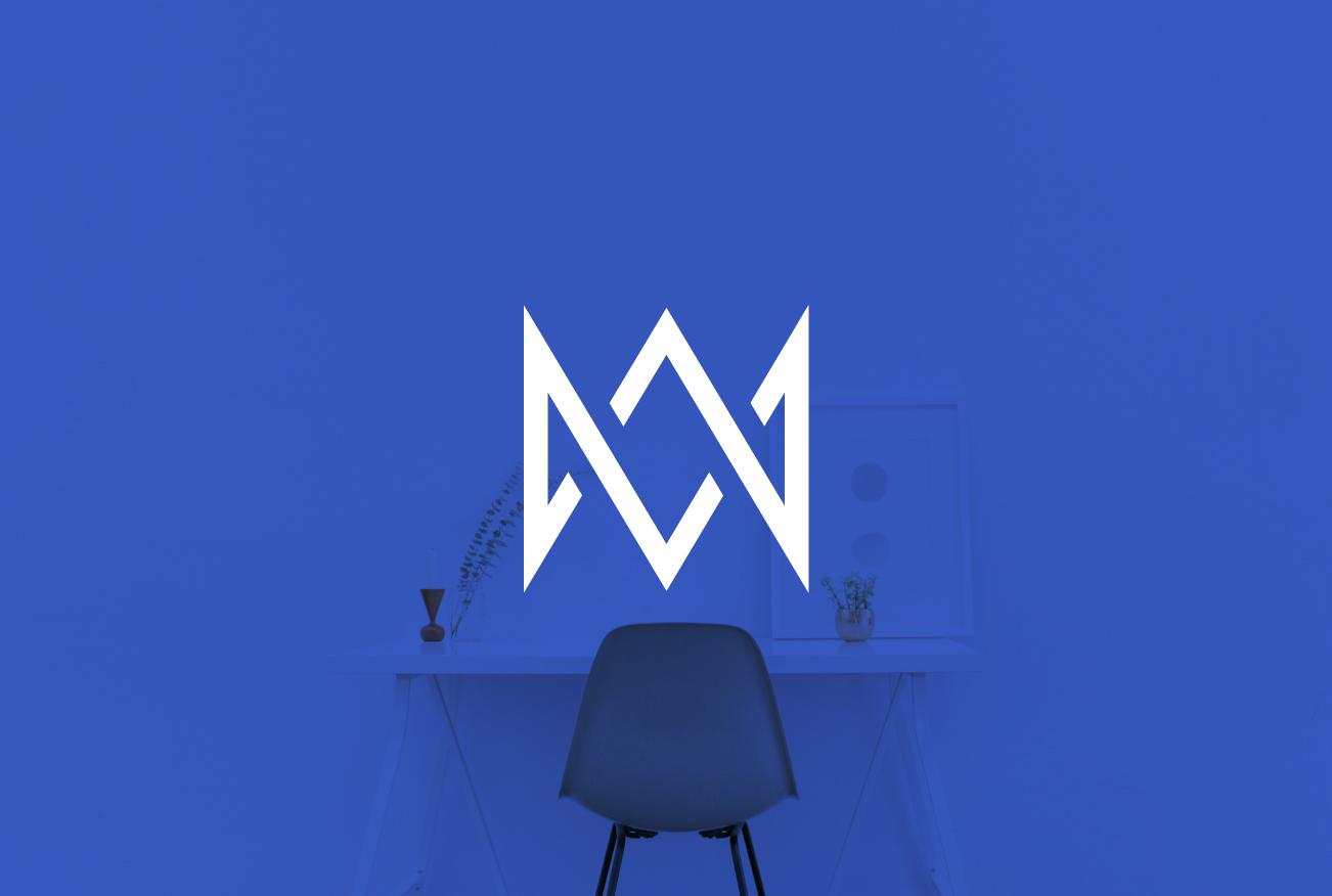 Portada.website.Wawk_7