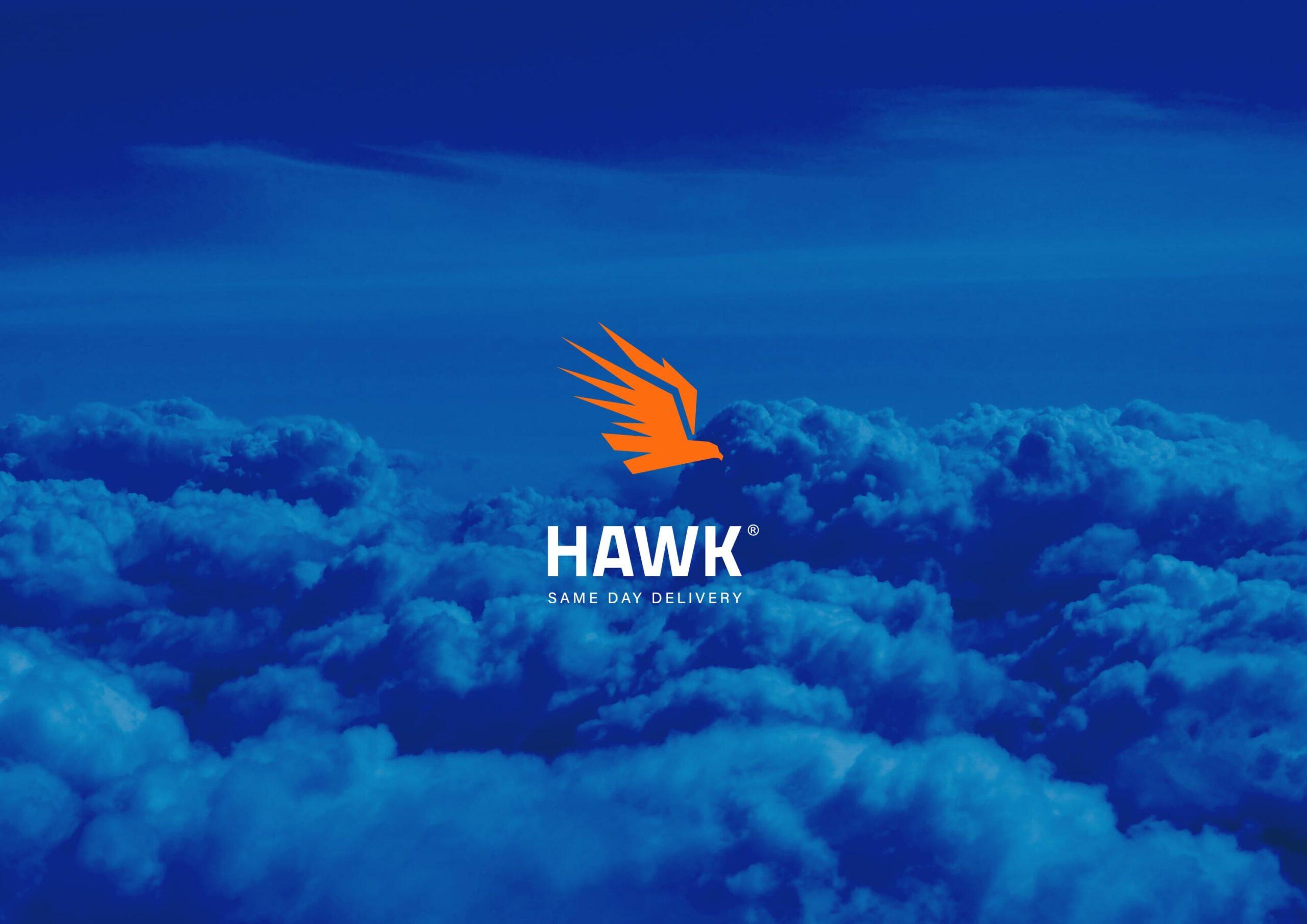 Hawk_website_AF